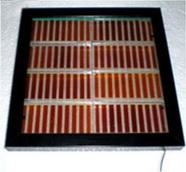 新型低成本太阳能电池1.jpg
