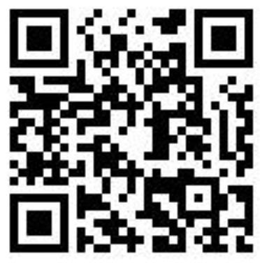 1566434642117937.jpg